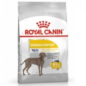 Royal Canin Ccn Maxi Dermacomfort Büyük Irk...