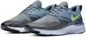 Nike Odyssey React 2 Flyknıt Spor Ayakkabı Ah1015 401