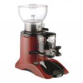 JP Kahve Değirmeni - 2 kg hazneli - yarı otomatik - manuel