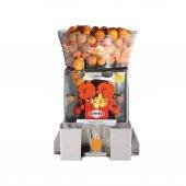 Empero Emp.org.50 Otomatik Portakal Sıkma Makinesi
