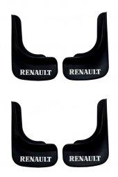 Renault Laguna 4lü Paçalık, Çamurluk, Tozluk REN1UX006