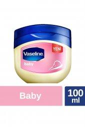 Vaseline Baby Nemlendirici Jel 100m