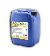 Kir ve Cila Sökücü EQUINOX (5 KG)