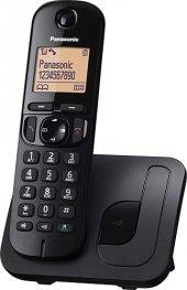 Panasonic Kx Tgc210 Handsfree Eco Telsiz Telefon