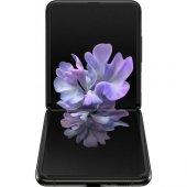 Samsung Galaxy Z Flip 256 GB Siyah Cep Telefonu (Samsung Türkiye Garantili)