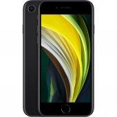 ıphone Se 64gb Siyah (2 Yıl Apple Türkiye...