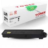 Kyocera Mita TK-895 Siyah Muadil Toner /WB/ FSC8020/FSC8025/FSC8