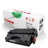 Canon i-Sensys MF5980DW/MF6140 CRG-719H Muadil Toner/WB/CRG719H