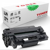HP Q6511A Muadil Toner /WB/2410/2420/2430/2430tn
