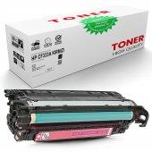 HP CF333A Kırmızı Muadil Toner /WB/654A/M651dn/M651n/M651xh