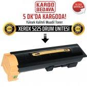 Xerox 5230/5222 Muadil Drum Ünitesi 50.000 sf
