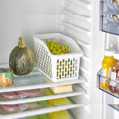 Buzdolabı İçi Organizer Büyük 8108