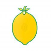 Aroni Ap 9096 Sarı Limon Kesim Panosu