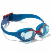 çocuk Yüzücü Gözlüğü Xbase Nabaiji