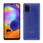 Samsung A31 128gb Prism Crush Blue Cep Telefonu