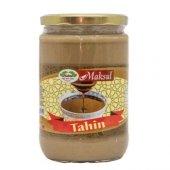 Maksul Tahin 600gr