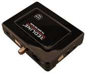 Redline Ts 2500 Hd Plus Mini Hd Uydu Alıcısı 114004