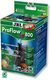 Jbl Proflow U800 900 L H Sirkülasyon Motoru