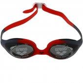 Arena Spider Jr 9233855 Çocuk Yüzücü Gözlüğü...