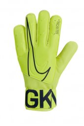 Nike Gk Match Gs3882 702 Kaleci Eldiveni