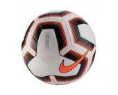 Nike Strike Team Ims Sc3535 101 Onaylı Futbol Topu