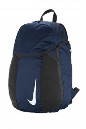 Nike Plecak Nike Academy Team Ba5501 410 Sırt...