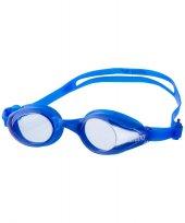 Arena Sprint Jr 92383 77 Çocuk Yüzücü Gözlüğü...