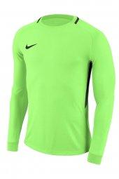 Nike Dry Park Iıı Jsy Ls Gk 894509 398 Kaleci...