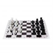 Ks Games Rulo Satranç Oyunu
