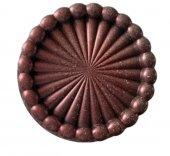 Döküm Granit Tart Kek Kalıbı