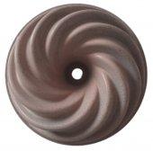 Rüzgar Gülü Döküm Granit Kek Kalıbı Kırçıllı ...