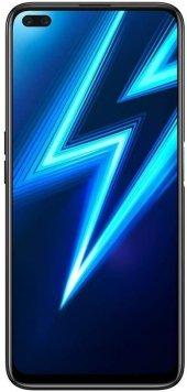 Realme 6 Pro 128 Gb + 8 Gb Dual Rmx2061 Mavi