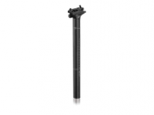 Xlc Seat Post All Ride Sp O01 400 Mm 27.2 Mm