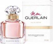 Guerlain Mon Guerlain Edp 100 ml Kadın Parfümü