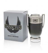 Paco Rabanne Invictus Intense 100 ML EDT Erkek Parfüm