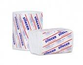 Murex Dispenser Peçete 150li 18 Paket