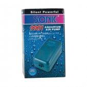 Sonic 9901 Hava Pompası 2 Lt Dk