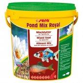 Sera Mix Royal 10 Lt 2 Kg