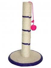 Eastland Kedi Tırmalama Top Oyuncaklı
