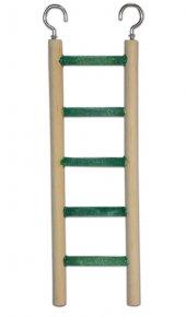 Eastland Merdiven Zımparalı