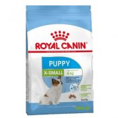 Royal Canin Xsmall Puppy Minyatür Irk Yavru...