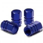 Rewel Mavi Hexagon Sibop Kapağı Seti 422190av...