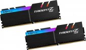 GSKILL Trident Z RGB 16GB (2x8) DDR4 4000Mhz CL18 1.35V (F4-4000C18D-16GTZRB)-2