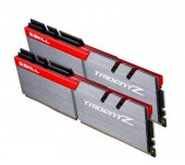 GSKILL Trident Z 16GB (2x8) DDR4 4000Mhz CL19 1.35V (F4-4000C19D-16GTZ)