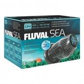 Fluval Sea Cp4 Sirkülasyon Pompası 5200 Lt H
