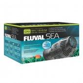 Fluval Sea Cp2 Sirkülasyon Pompası 1600 Lt H