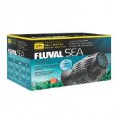 Fluval Sea Cp1 Sirkülasyon Pompası 1000 Lt H