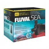 Fluval Sea Sp2 Sump Pump Pompası 3600 Lt H