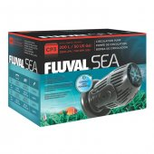 Fluval Sea Cp3 Sirkülasyon Pompası 2800 Lt H