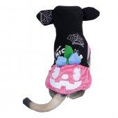 Köpek Kıyafeti S2012 008 Xs